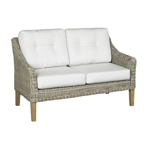 Cambria - Loveseat