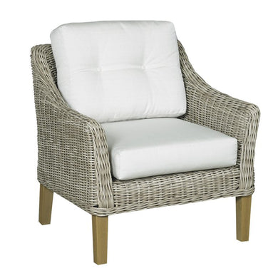 Cambria - Lounge Chair