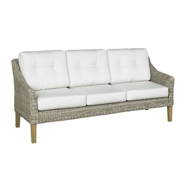 Cambria - 3 Seater Sofa