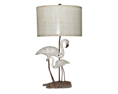 Shoreling Accent Lamp