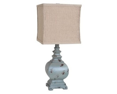 Grayson Accent Lamp