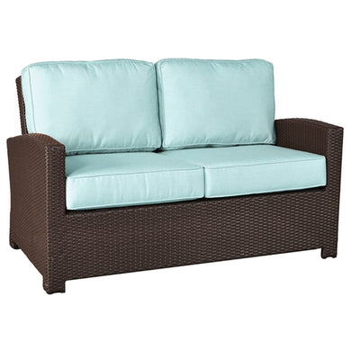 Cabo - Loveseat
