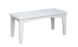 Duralux Collection - Conversation Table