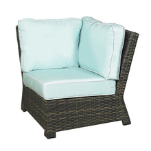 Load image into Gallery viewer, Lakeside - Sectional Corner Chair