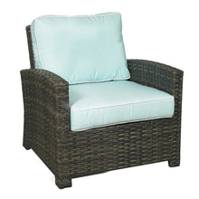 Load image into Gallery viewer, Lakeside - Club Chair