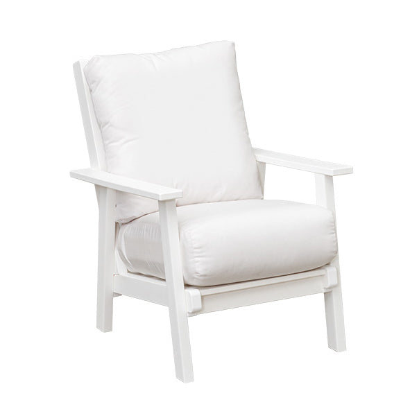 Marina Collection - Club Chair