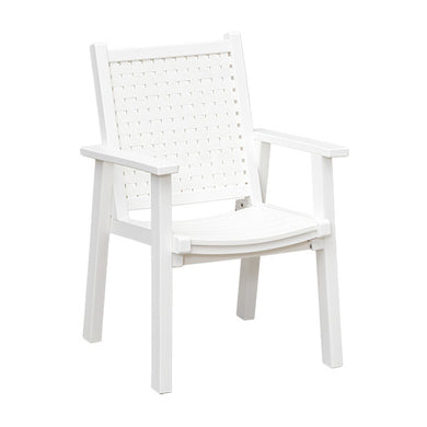 Marina Collection - Dining Chair