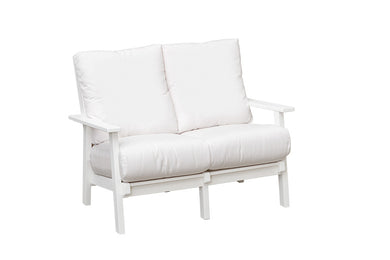 Marina Collection - Love Seat