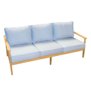 Seaside Sofa