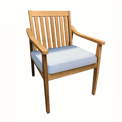 Seaside Dining Chair