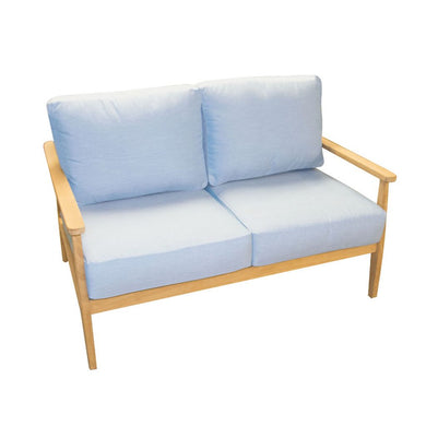 Seaside Loveseat