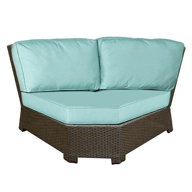 Cabo - 45° Sectional Chair