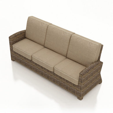 Bainbridge - 3 Seater Sofa