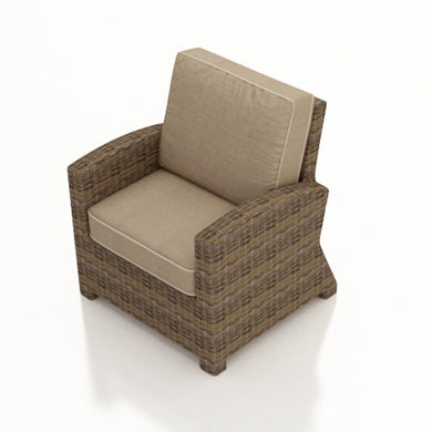 Bainbridge - Club Chair
