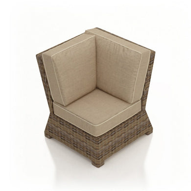Bainbridge - Sectional Corner Chair