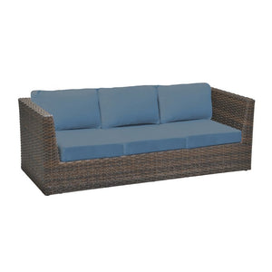 Bellanova - 3 Seater Sofa