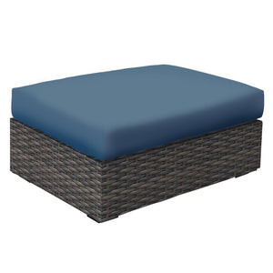 Bellanova - Coffee Table Ottoman