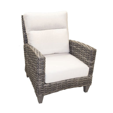Portofino - Lounge Chair
