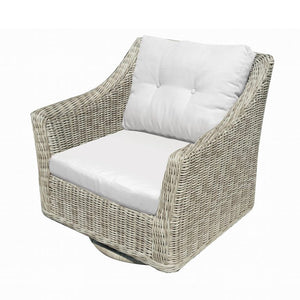 Cambria - Swivel Rocker