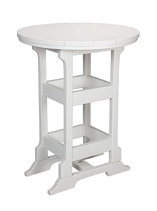 "Oceanside Collection - 28"" Table"