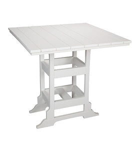 "Oceanside Collection - 42"" Table"