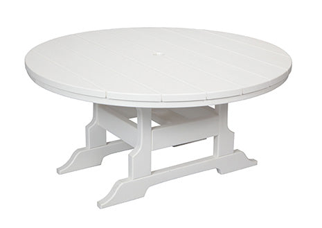 Oceanside Collection - Conversation Table