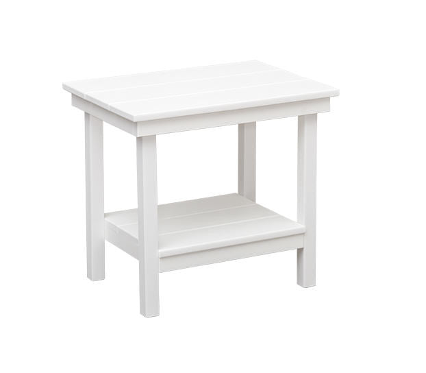 Casual Comfort - Plantation Table