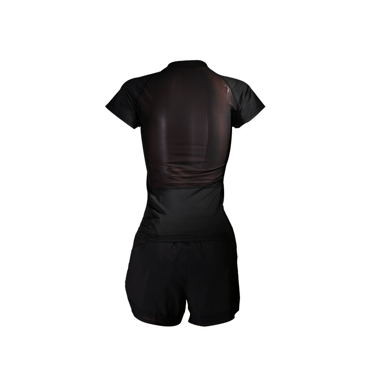 ClubBoost_Black_Lined_Mesh_Running_Set02