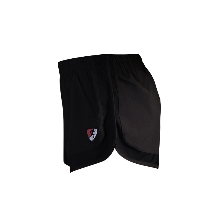 ClubBoost_Black_Lined_Mesh_Running_Shorts03