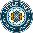 Little Tree Labs