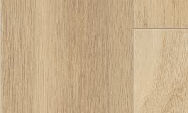 Shaw CLICK Lock - Heritage Oak - Natural Oak