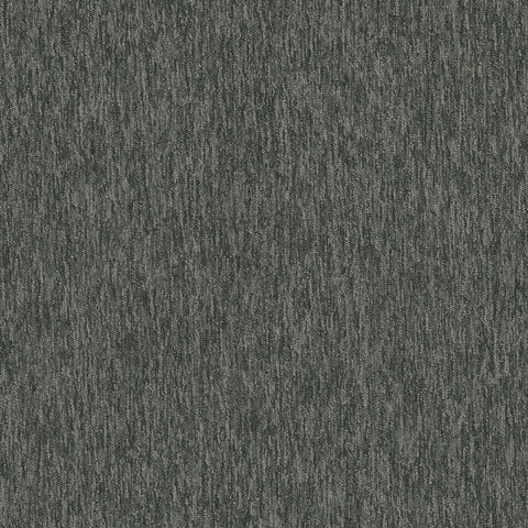 Streaming Tile 24 x 24 Carpet Tile - Aspect