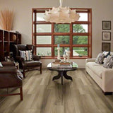 Shaw Endura Floorte Pro 5 - Almond Oak