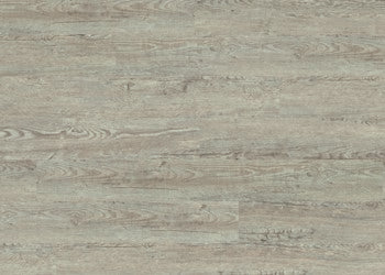 Aruba - New Standard II - Triumph by Engineered Floors