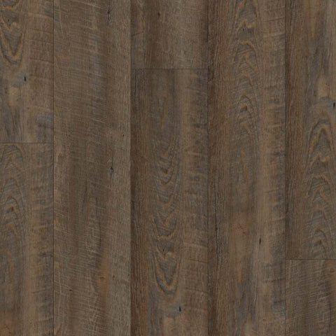 COREtec Plus XL Atlas Oak (50LVP606) WPC Vinyl Flooring