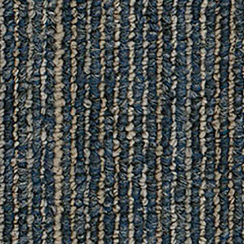 Revival Modular 24 x 24 Carpet Tile - Awakening