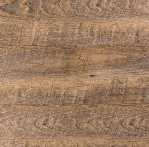 Timeless Designs Everlasting - Barnwood