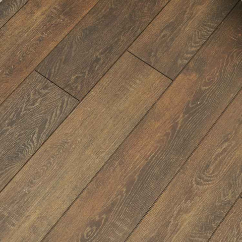 Engineered Floors Bella Sera Vinyl Flooring - Verona 3111