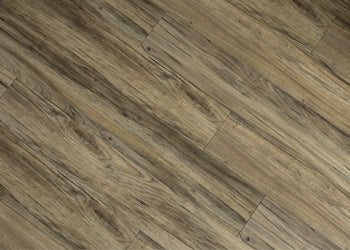 Engineered Floors New Standard II Vinyl Flooring - Bounty