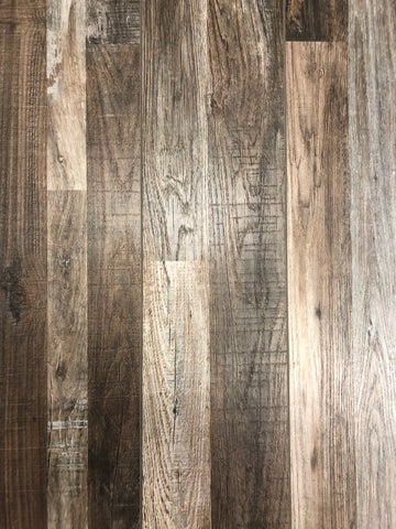Timeless Designs Everlasting II - Petrified Hickory