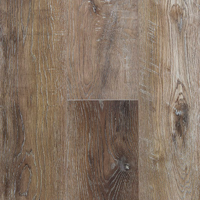Timeless Designs Everlasting II - Canyon Oak
