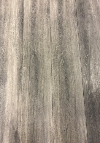 Coastal Oak Laminate - IMP