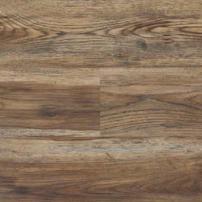 Timeless Designs Grand Collection - Colonial Hickory