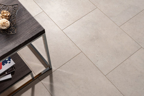 COREtec Plus Enhanced Tile Corvus VV016-01859 WPC Vinyl Flooring