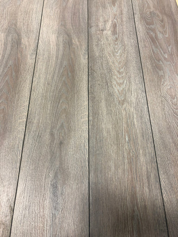 Devon Oak Laminate - IMP