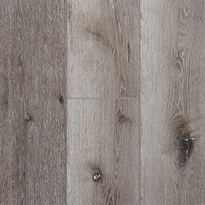 Timeless Designs Everlasting II - Distinct Wood