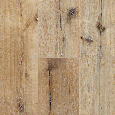 Timeless Designs Everlasting II - Aged Oak