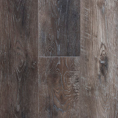 Timeless Designs Everlasting II - English Oak