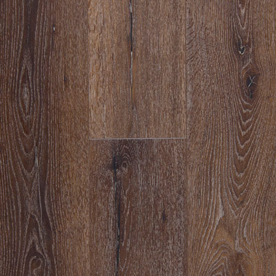 Timeless Designs Everlasting II - Heritage Wood