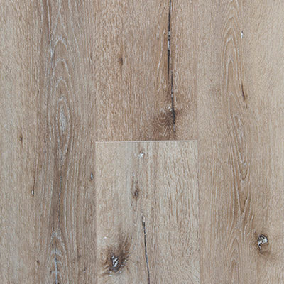 Timeless Designs Everlasting II - Laurel Oak